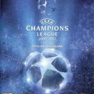 UEFA Champions League 2006-2007 PS2 Complete