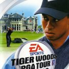 Tiger Woods PGA Tour 2003 PS2 Great Condition