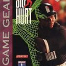 Frank Thomas Big Hurt Baseball Game Gear Fast Shipping