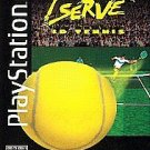 Power Serve Tennis PS1 Great Condition Fast Shipping