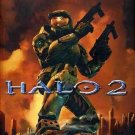 Halo 2 Xbox Strategy Guide Brand New