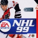 NHL '99 N64 Great Condition Fast Shipping