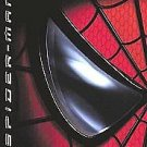 Spider-Man Xbox Great Condition Complete Fast Shipping