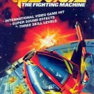 Cybernoid The Fighting Machine NES Great Condition Fast Shipping