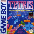 Tetris Gameboy Great Condition Fast Shipping
