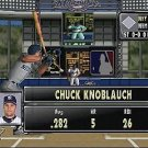 High Heat Major League Baseball 2002 PS1 Fast Shipping