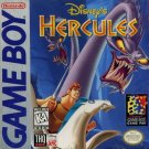 Hercules Gameboy Great Condition Fast Shipping