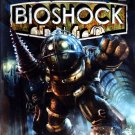 Bioshock Xbox 360 Great Condition Fast Shipping