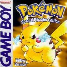 Pokemon Yellow Special Pikachu Edition Gameboy Great Condition Fast Shipping