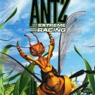 Antz Extreme Racing PS2 Great Condition Fast Shipping