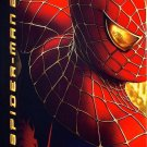 Spider-Man 2 Gamecube Great Condition Complete Fast Shipping
