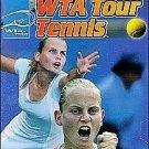 WTA Tour Tennis Xbox Brand New Fast Shipping