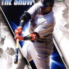 MLB 06 The Show PSP Great Condition Complete Fast Shipping
