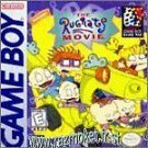 The Rugrats Movie Gameboy Great Condition Fast Shipping