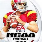 NCAA Football 2004 PS2 Great Condition Complete