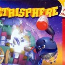Tetrisphere N64 Great Condition Fast Shipping