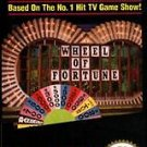 Wheel of Fortune NES Great Condition Fast Shipping