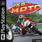 XS Moto PS1 Great Condition Fast Shipping