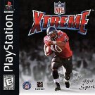 NFL Xtreme PS1 Great Condition Complete Fast Shipping