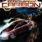 Need For Speed Carbon Xbox Great Condition Fast Shipping