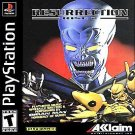 Rise 2 Resurrection PS1 Great Condition Fast Shipping