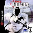 Rainbow Six Rogue Spear Dreamcast Complete