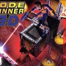 Lode Runner 3D N64 Great Condition Fast Shipping