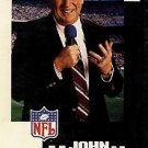 John Madden Football 3DO Great Condition Fast Shipping