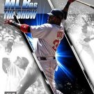 MLB '06 The Show PS2 Great Condition Fast Shipping