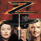 Mask Of Zorro UMD PSP Great Condition Complete Fast Shipping