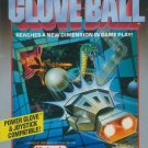 Super Glove Ball NES Great Condition Fast Shipping