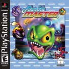 Marble Master PS1 Great Condition Complete