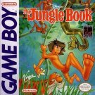 Jungle Book Gameboy Great Condition Fast Shipping