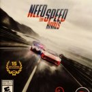 Need For Speed Rivals Xbox One Brand New Fast Shipping