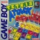 Tetris Attack Gameboy Great Condition Fast Shipping