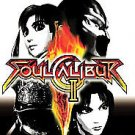 Soul Calibur 2 Xbox Great Condition Fast Shipping