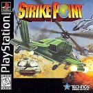 Strike Point PS1 Great Condition Fast Shipping