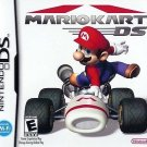 Mario Kart DS Nintendo DS Great Condition Fast Shipping