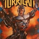 Turrican Sega Genesis Great Condition Fast Shipping