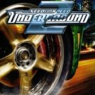 Need For Speed Underground 2 PS2 Great Condition Fast Shipping