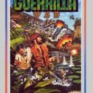 Guerrilla War NES Great Condition Fast Shipping