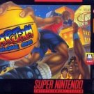 RapJam Volume One SNES Great Condition Fast Shipping