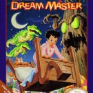 Little Nemo The Dream Master NES Great Condition Fast Shipping