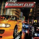 Midnight Club Street Racing PS2 Great Condition Fast Shipping