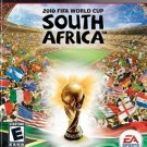 FIFA World Cup South Africa 2010 PS3 Great Condition Complete Fast Shipping