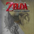 Legend Of Zelda Twilight Princess Wii Great Condition Fast Shipping