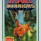 Ikari Warriors NES Great Condition Fast Shipping