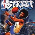 NBA Street PS2 Great Condition Complete Fast Shipping
