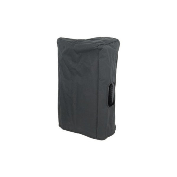 QTX QR15 Speaker Cover For QR15, QR15A and QR15PA
