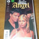 Angel Comic Lot ( Buffy )